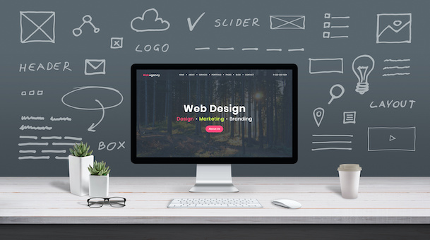 7 Advantages of a HubSpot Website Design