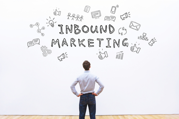 Prioritizing Your Inbound Marketing Strategies for 2021