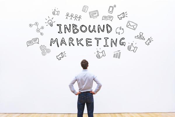 Prioritizing Your Inbound Marketing Strategies for 2021