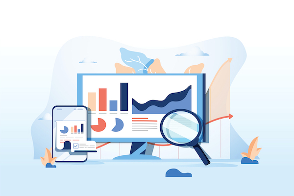 Updated SEO Practices to Enhance Your Website