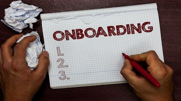 Make Your SMS Campaigns More Successful with SMS Onboarding