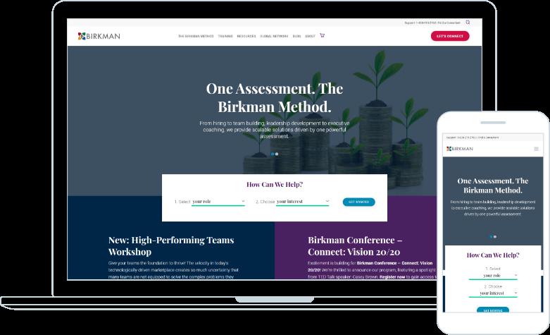birkman-responsive-mockup