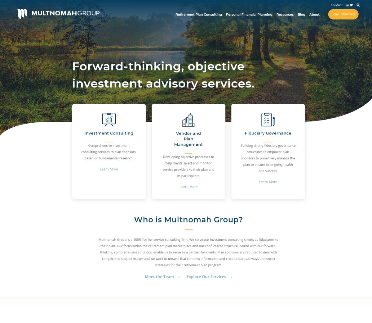 multnomah-homepage-new-fade 2021