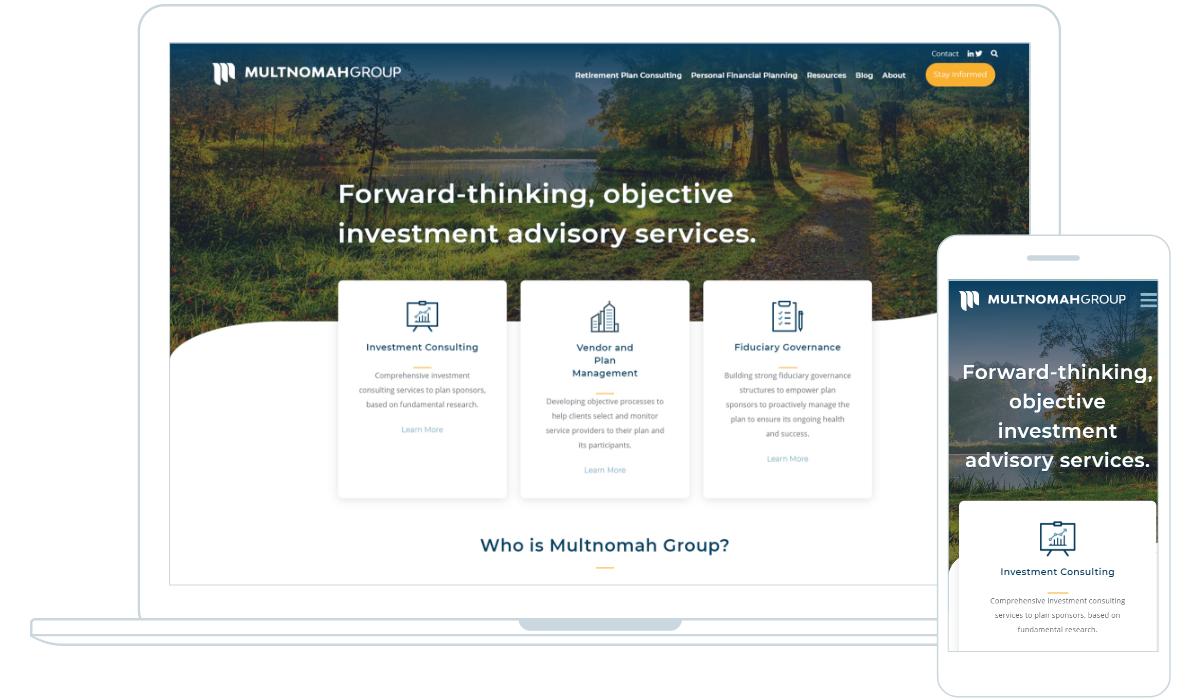 multnomah-responsive-mockup 2021