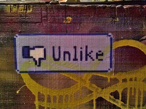 Facebookcontentproblem