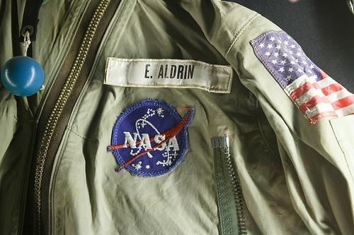 NASASocialMedia