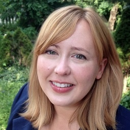 Samantha Schultz LyntonWeb