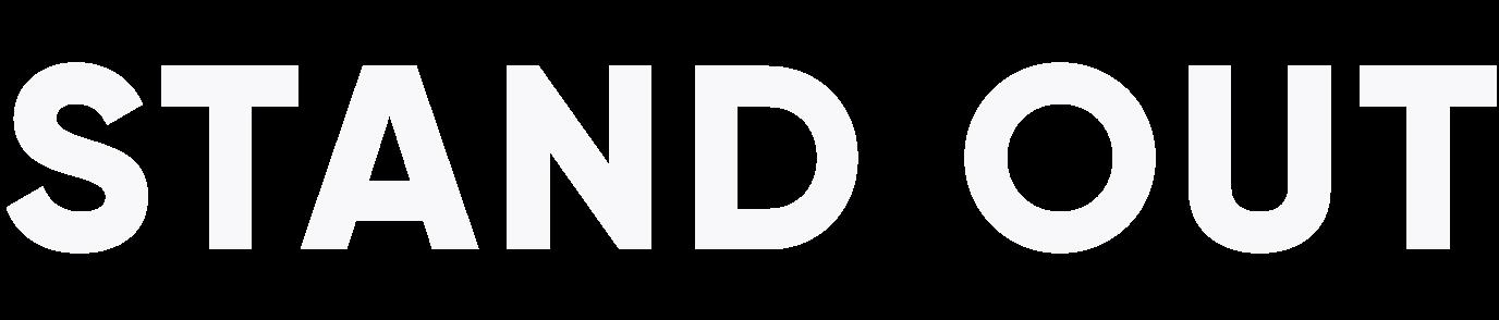 bg-text