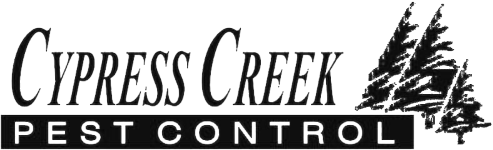 cypress creek pest control