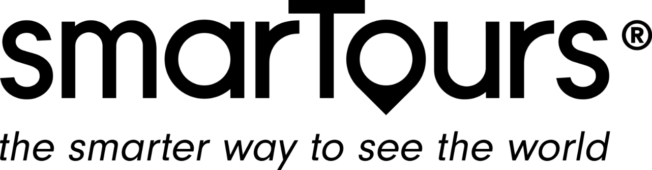 smarTours-logo@2x