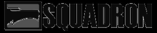 squadron-logo@2x