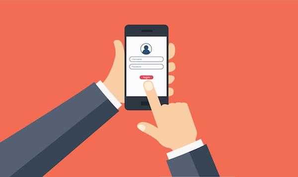 5 Ways to Use HubSpot CMS Memberships