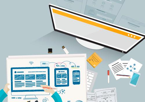 data_driven_design