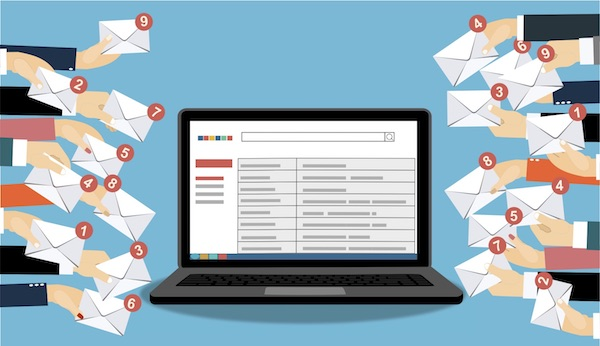 Save Your Subscribers From These Eight Email Marketing Mistakes
