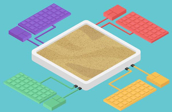 Can you Benefit from a HubSpot Sandbox Environment?