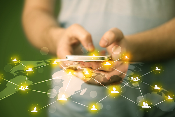 New to HubSpot App Marketplace: Text Message Marketing Automation