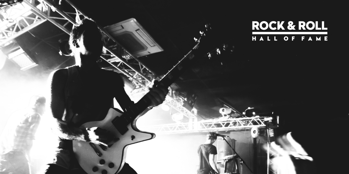 CRM Integration Helps the Rock and Roll Hall of Fame Generate More Leads