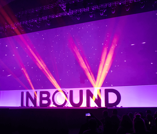 INBOUND is Coming – Here's What We're Most Looking Forward To