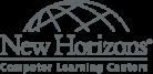 new_horizons_logo