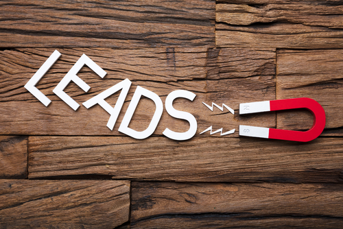 Lead Generation Made Easy With These 6 Tips