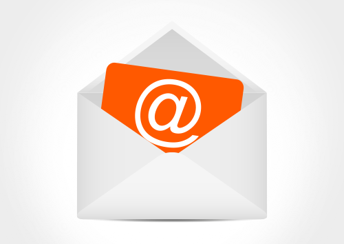 lw_email-1