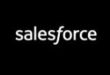 salesforce-logo-bw