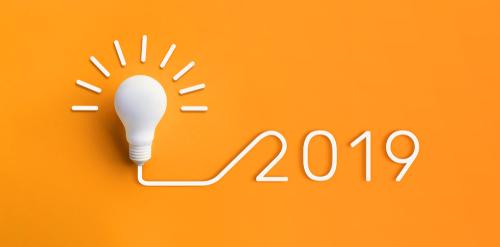 Prioritizing Your Inbound Marketing Strategies for 2019