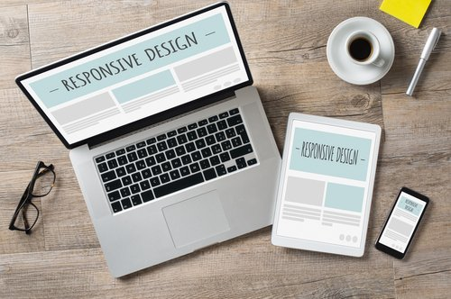 Everything You Should Consider for Your 2020 Website Redesign