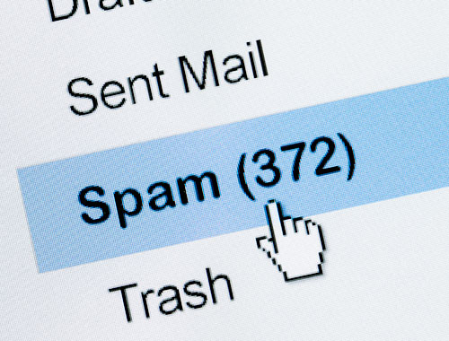 spam_folder