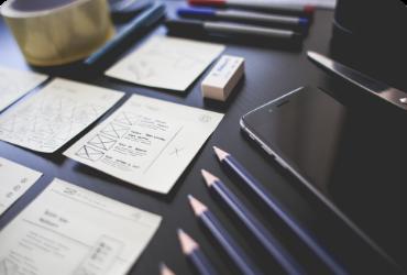 10 Tips for Creating A Killer Blog Post