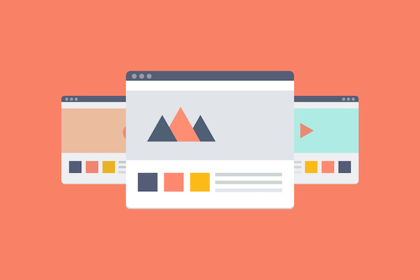 4 Tips for Choosing Your HubSpot Website Theme
