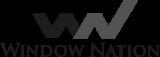 window-nation-logo-bw